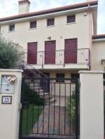 Annuncio vendita Villetta a schiera a Passarella San Donà di Piave