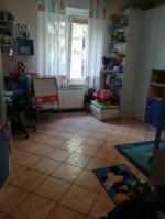 Annuncio vendita Trieste appartamento zona stazione treni