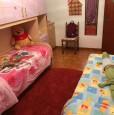 foto 9 - Pomarance località Lustignano casa a Pisa in Vendita