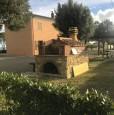 foto 5 - Pomarance località Lustignano casa a Pisa in Vendita