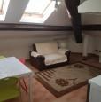 foto 37 - Trecate bilocale mansardato a Novara in Affitto