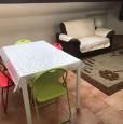 foto 28 - Trecate bilocale mansardato a Novara in Affitto