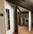 foto 25 - Trecate bilocale mansardato a Novara in Affitto