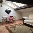 foto 24 - Trecate bilocale mansardato a Novara in Affitto