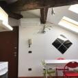 foto 23 - Trecate bilocale mansardato a Novara in Affitto