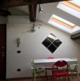 foto 19 - Trecate bilocale mansardato a Novara in Affitto