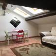 foto 18 - Trecate bilocale mansardato a Novara in Affitto