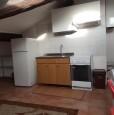 foto 17 - Trecate bilocale mansardato a Novara in Affitto
