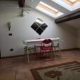 foto 16 - Trecate bilocale mansardato a Novara in Affitto