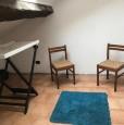 foto 11 - Trecate bilocale mansardato a Novara in Affitto