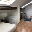foto 9 - Trecate bilocale mansardato a Novara in Affitto