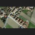 foto 2 - Pancarana dal costruttore ville a schiera a Pavia in Vendita