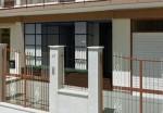 Annuncio vendita Andria appartamento con progetto