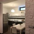 foto 4 - Villa in residence a Gioia del Colle a Bari in Vendita