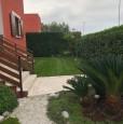 foto 3 - Villa in residence a Gioia del Colle a Bari in Vendita