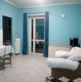 foto 3 - Moncalieri stanza singola o altra stanza in doppia a Torino in Affitto