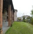 foto 6 - Tortona in zona collinare ampia proprietà a Alessandria in Vendita