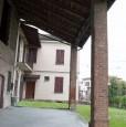 foto 5 - Tortona in zona collinare ampia proprietà a Alessandria in Vendita