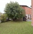 foto 4 - Tortona in zona collinare ampia proprietà a Alessandria in Vendita