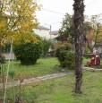 foto 3 - Tortona in zona collinare ampia proprietà a Alessandria in Vendita