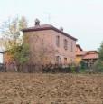 foto 2 - Tortona in zona collinare ampia proprietà a Alessandria in Vendita
