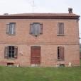 foto 0 - Tortona in zona collinare ampia proprietà a Alessandria in Vendita