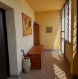 foto 29 - Sabaudia villa a schiera a Latina in Vendita