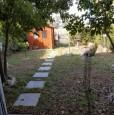 foto 20 - Sabaudia villa a schiera a Latina in Vendita