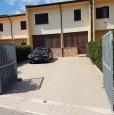 foto 19 - Sabaudia villa a schiera a Latina in Vendita