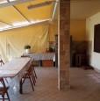 foto 18 - Sabaudia villa a schiera a Latina in Vendita
