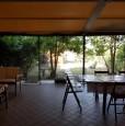 foto 17 - Sabaudia villa a schiera a Latina in Vendita