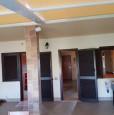 foto 15 - Sabaudia villa a schiera a Latina in Vendita