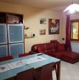 foto 7 - Sabaudia villa a schiera a Latina in Vendita