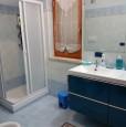 foto 1 - Sabaudia villa a schiera a Latina in Vendita