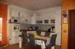Annuncio vendita Dragona Roma appartamento attico