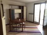 Annuncio vendita Tavagnacco miniappartamento arredato