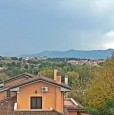 foto 8 - Guidonia Parco Azzurro villa bifamiliare a Roma in Vendita
