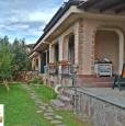 foto 6 - Guidonia Parco Azzurro villa bifamiliare a Roma in Vendita