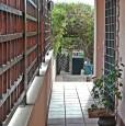 foto 4 - Guidonia Parco Azzurro villa bifamiliare a Roma in Vendita