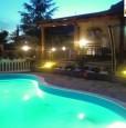 foto 0 - Guidonia Parco Azzurro villa bifamiliare a Roma in Vendita