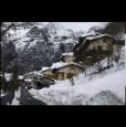 foto 3 - Valbondione appartamento con vista mozzafiato a Bergamo in Vendita