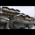 foto 2 - Valbondione appartamento con vista mozzafiato a Bergamo in Vendita