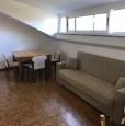 foto 6 - Velletri posto letto in camera singola a Roma in Affitto