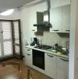 foto 4 - Velletri posto letto in camera singola a Roma in Affitto