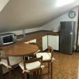 foto 2 - Velletri posto letto in camera singola a Roma in Affitto