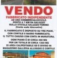 foto 0 - Torre San Giorgio fabbricato indipendente a Cuneo in Vendita