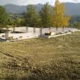 foto 3 - Atina fabbricato in costruzione a Frosinone in Vendita