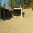 foto 2 - Atina fabbricato in costruzione a Frosinone in Vendita