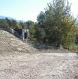foto 1 - Atina fabbricato in costruzione a Frosinone in Vendita