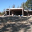foto 0 - Atina fabbricato in costruzione a Frosinone in Vendita